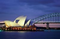 2 Sydney