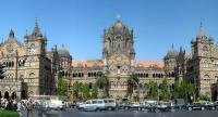 7 Mumbai