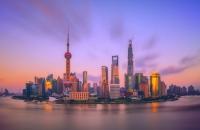 4 Shanghai