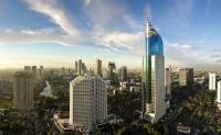2 Jakarta