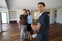 Profit mai mare, tranzacții mai rapide: avantajele unui site imobiliar profesionist