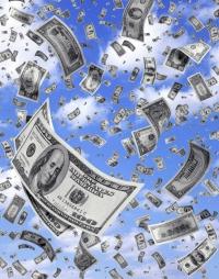 Fără taxe și impozite: topul țărilor care se îmbogățesc, dar nu pe seama locuitorilor