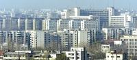 Când s-au construit cele mai sigure blocuri? Cronologia normelor anti-seismice în România