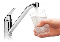 Cât de sigură este apa potabilă de la robinetele bucureștenilor?