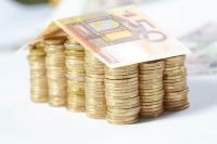 Programul economisire-creditare 2017: o completare pentru Prima Casă