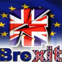 brexit banci