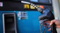 O nouă rețea de benzinării pe piața din România