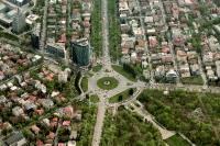 Culisele unei tranzacții imobiliare de 2 milioane de euro, în România. ...