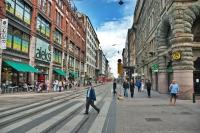 Un oraș în care toată lumea își lasă de plăcere mașina acasă: Helsinki, în 2025