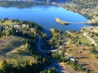 Paradisul ascuns din munții Bistriței: localitatea la care tânjesc turiștii Europei, dar la ...