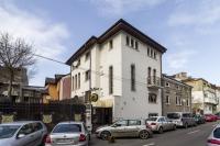 Bucureștiul își vinde una dintre cele mai spectaculoase vile, pentru 750.000 euro