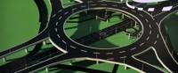 Moment istoric pentru Prelungirea Ghencea: s-a semnat contractul pentru pasajul suprateran spre ...