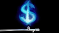 O nouă taxă încarcă facturile românilor: impozitul pe gaze din Rusia