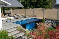 piscina container 1