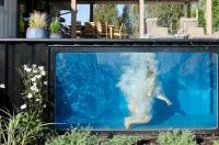 piscina container 3