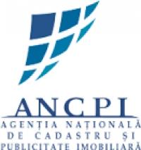 ancpi