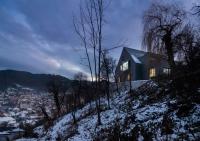 arhitecti casa brasov