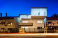 arhitecti casa e brasov