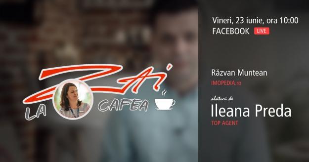 promo-zaicafea-facebook