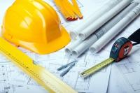 planuri constructii