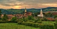 România, în topul internațional al destinațiilor spectaculoase, dar mai puțin cunoscute