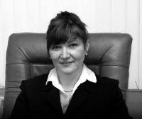 S-a prăbușit un pilon al pieței imobiliare românești - In memoriam Jeni Dragomir