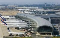 Recunoașterea facială în aeroporturi: urmează, în Charles de Gaulle, Paris