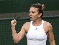 Simona Halep joacă în imobiliare: sportiva preferă investițiile în hoteluri