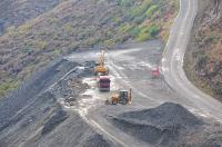 Externalizarea autostrăzilor – o soluție extremă pentru proiecte banale
