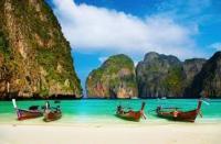 Top 10 plaje din Thailanda: peisaje care taie răsuflarea