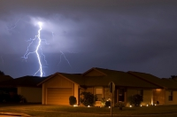 casa furtuna