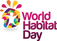 habitat day