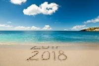 plaja 2018