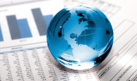 economie globala