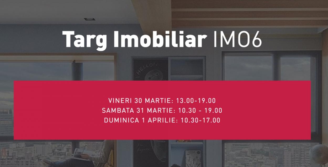 imob6