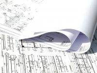 autorizatii de constructie