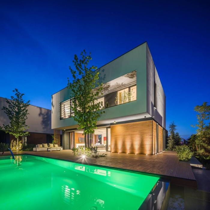 00Amber Gardens - casa verde de lux 111
