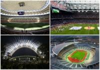 sursa foto: https:/www.prosport.ro/fotbal-extern/international/incepe-cursa-pentru-organizarea-euro-2020-avem-vreo-sansa-lista-stadioanelor-cu-care-va-concura-national-arena-11323131