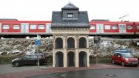 Casa Germania -Sursa: Bild.de