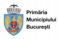 sursa foto: https:/www.bucurestitv.net/noi-proiecte-aprobate-de-primaria-municipiului-bucuresti/