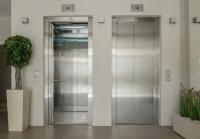 sursa foto: https:/www.profit.ro/stiri/economie/ascensoarele-vor-putea-fi-reparate-sau-inlocuite-cu-banii-din-proiectele-de-reabilitare-termica-a-blocurilor-17340332