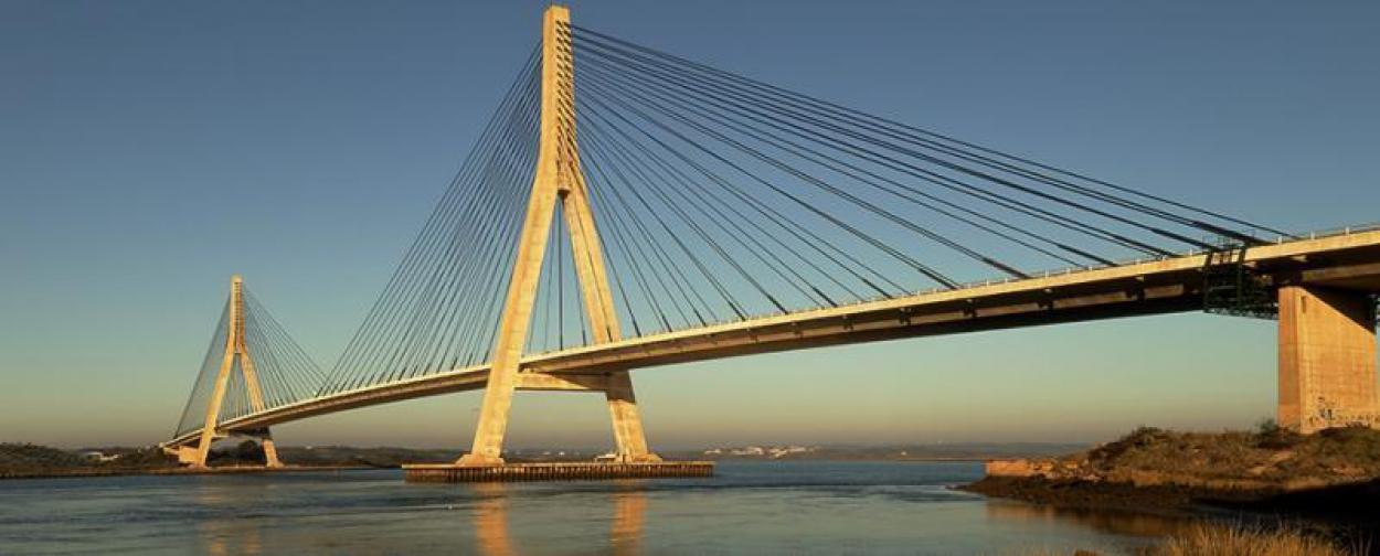 sursa foto: https:/www.digi24.ro/stiri/economie/transporturi/decizie-a-cnsc-la-contestatia-chinezilor-la-podul-de-la-braila-836724