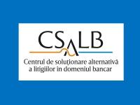 sursa foto: http:/www.bankingnews.ro/csalb-aplicatie-online-consumatori.html