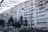 sursa foto: https:/www.hotnews.ro/stiri-administratie_locala-20650690-analiza-cate-blocuri-fost-reabilitate-termic-bucuresti-cati-bani-cheltuit-cat-sigure-sunt-cladirile-anvelopate-caz-incendiu.htm