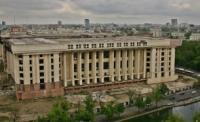 sursa foto: https:/www.stiripesurse.ro/dezvaluiri-explozive-grupul-israelian-care-a-preluat-proiectul-casa-radio-amendat-in-sua-pentru-ca-ar-fi-corupt-oficiali-guvernamentali-romani-acuza-ii-grave_1254403.html