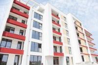 sursa foto: https:/www.promptmedia.ro/2018/12/primaria-capitalei-va-achizitiona-19-apartamente-pentru-relocarea-persoanelor-care-locuiesc-in-cladiri-cu-risc-seismic/