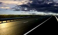 sursa foto: https:/www.libertatea.ro/stiri/autostrada-de-centuraa0-sud-bucuresti-pasi-de-melc-c-n-r-inca-evalueaza-ofertele-depuse-acum-sase-luni-2124244