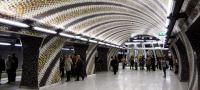 sursa foto: http:/metropotam.ro/La-zi/cum-arata-prima-statie-de-metrou-din-drumul-taberei-terminata-in-intregime-in-week-end-se-deschide-p-art2047957317/