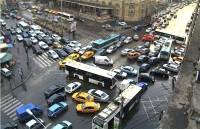 sursa foto: https:/www.cars.ro/utile/trafic-bun-simt-bucuresti-autoritati-propunere-12779.html