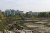 sursa foto: https:/www.constructiv.ro/2017/12/s-decis-ce-se-va-construi-pe-amplasamentul-esplanada-din-capitala/
